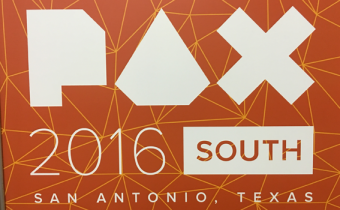Star Traders PAX South 2016