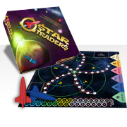 Game Star Traders