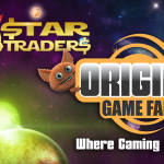 Star Traders Origins 2016