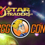 Star Traders BGG Con 2016